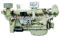 Dongfeng motor marino motor ( B / C / L serie ) venta