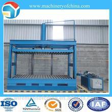 Brand new gabion metal weaving machine