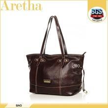 shoulder cc ladi handbag/large capacity travel bag