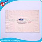 Pk 3 Poly Mailer Bag/Decorative Plastic Bag/Food Grade Plastic Bags