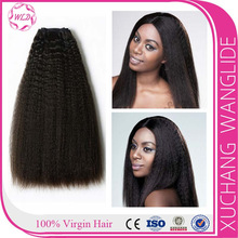 malaysian hair weave wholesale free weave hair packs