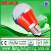 reasonable prices led bulb machine Zhongshan City Factory