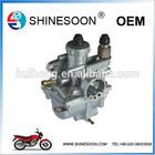 new top quality motorcycle engine carburetors