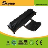 HOT PRODUCT Compatible Samsung toner cartridge MLT108S for printer laserjet toner ML-1641/2240/2241