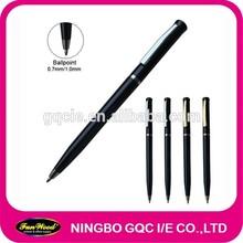 Most Popular Promotional Plastic Pens,Advertising pen