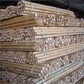 2014 nova reta bambu pólos de pesca