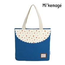 Latest Styles Floral Ladies Handbag