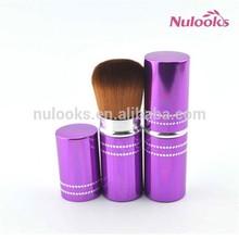 retractable makeup brush 02