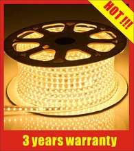 Factory direct selling Hot-selling Low Price christmas led strip light outdoor use
