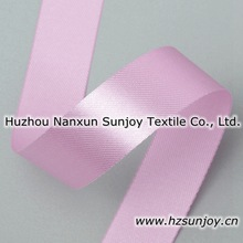 Satin Ribbon For Tasty Candies' Packing