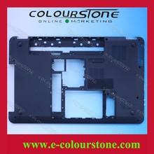 New arrival D case/cover for HP DV6-3000 series laptop Bottom Case