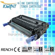 China Alibaba printer color toner cartridge Q5950A Q5951A Q5952A Q5953A toner cartridge for hp color 4700 printer manufacturer