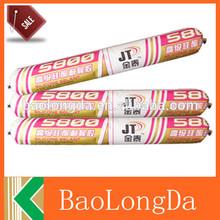 Good quality high sale uv resistance silicone sealant