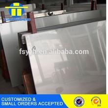alibaba china manufacturer 304 stainless steel price per ton