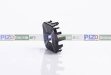 acrylic silicone sealant