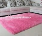 2014 modern silk rug high quality silk rug