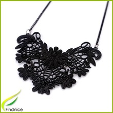 Factory Direct Sale Traditional South Indian Jewellery