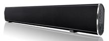 fashionable bluetooth TV sound bar with 2.1CH Soundbar System VLSP-468 Shock 3D sound bar
