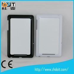 Best price sublimation cases for Ipad mini 2 custom photo printing case