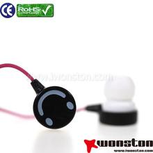 for nokia n8 earphone plug accessories with speaker