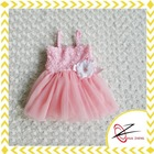 2014 hot sale new style Baby Dress