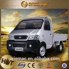 auto accessories / JAC manual transmission mini truck