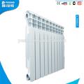 cina produzione fornitore radiatore finestra griglie radiatore di riscaldamento