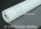 160g Glass Fiber Mesh Fabric