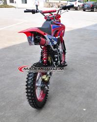 150CC Chinese dirt bike