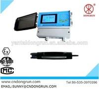 PHS-8B handheld digital online PHS-8B ph/orp tester made in china/manufacturer