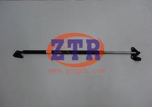 Auto Part Toyota Hiace 5L Support Rod R 68950-26020