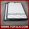 DIY Blank Sublimation TPU Case for Ipad Mini 2