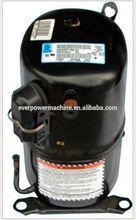 eco-friendly lg refrigerator compressor