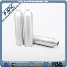 Energy Drink Packaging Aluminum Bottle