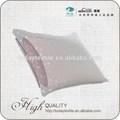 Feather& down travesseiros