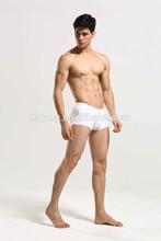 photos of man in white underwear