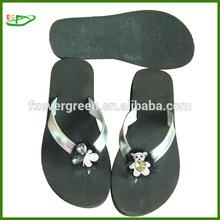 Flip Flops Style and Promotional Use lastest design flip flop