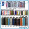 China e-cigarette supplier good quality huge vapor pen dry herb chamber for ego c with bottom price ego battery
