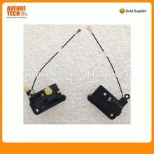 antenna metal emi cover repair parts for iphone 6,for iphone 6 repair parts