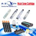 المنتجات المؤهلة cl4000 للطابعة ليزر ريكو
