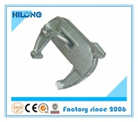 metal Slab Clamp for construction