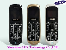 J8 bluetooth mobile phone mini Size cell phone