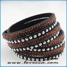 bracelets designs for girls