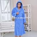 chinesisch traditionell männer kleidung bademäntel für Liebhaber