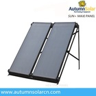 Swimming pool solar panel for sale