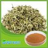 china supply free sample damiana extract