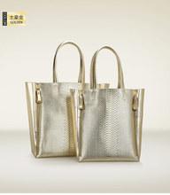 New handbag,top selling branded custom Handbags Wholesale