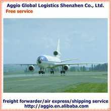 shenzheng aggio logistics for sea freight from china to karachi pakistan