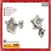 Bangladesh Saudi arabia jewelry wholesale artificial jewelry earrings