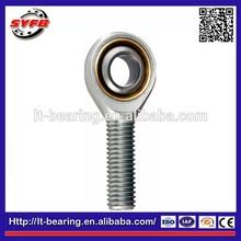 rod ends bearing SA5T/K SA6T/K SA8T/K SA10T/K SA12T/K SA14T/K